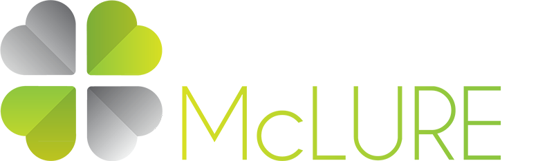 Lennard Mclure